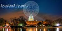 Homeland Security Foundation of America Seeking New Leadership