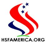 hsfa_logo_120x160