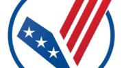 The Homeland Security Foundation of America Launches Veteran Engaged Technology Program